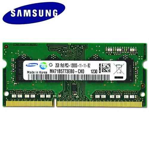 3eb3df70a65 Memoria Ram 2gb Ddr3 Laptop Mini Laptop - Bs.S 48.989,00